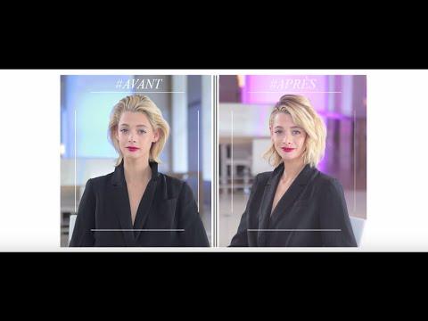 Le Look Wob par L'Oréal Professionnel