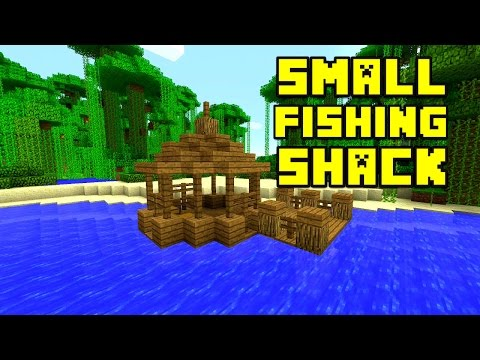 How To Make A Beach Chair In Minecraft Pe Woodworking DIY Plan