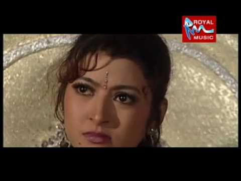 Video One Of The Nice Oriya Song..... download in MP3, 3GP, MP4, WEBM, AVI, FLV January 2017