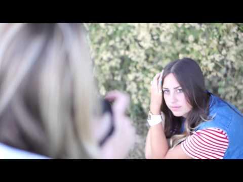 JNWPHOTOS Senior Promo Video