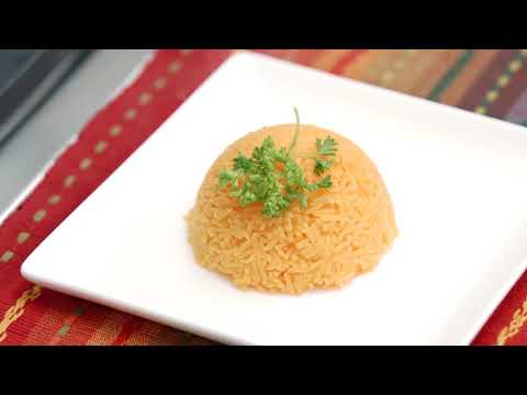 How To Cook Rice In Royal Prestige Cookware
