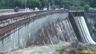 Munnar India  city photo : Welcome to Munnar, Kerala, India