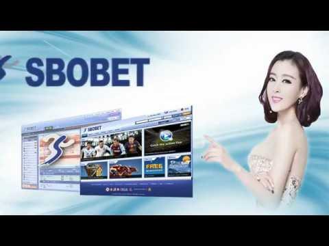Sportbook | SBOBET