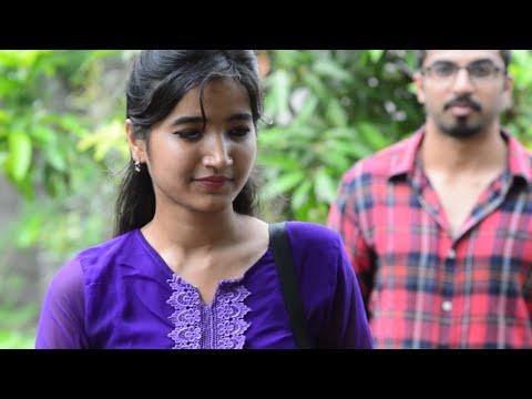 Video Ek Chotisi Love Story a latest Hindi Short Film 2016 || A Cute comedy Love story by Mahesh Uppala download in MP3, 3GP, MP4, WEBM, AVI, FLV January 2017