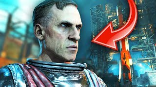 The mystery of Richtofen's spacesuit is only further complicated in BO3 Zombies, lets discuss the mystery!►If you enjoyed this video, be sure to drop it a thumbs up! :)►Black Ops 3 Zombies Chronicles Easter Egg playlist: http://bit.ly/2rjDvZ5Ever since Ascension dropped in 2011, we always questioned why Richtofen wore a space suit in the map. With the remaster in Zombies Chronicles, that detail has been changed. Lets discuss why!Big thanks to Jrizzo as always for the BO1 Ascension Cinematics: https://www.youtube.com/watch?v=CtvoVDcqna4Stay Updated:• Subscribe - http://bit.ly/VNLqYy•Twitter for Updates: http://www.twitter.com/mrdalekjd•Facebook: http://www.facebook.com/mrdalekjd•How I Capture My COD Videos: http://e.lga.to/d