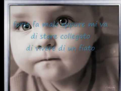 , title : 'Jovanotti-Mi Fido Di Te'