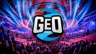 A GeO eSports esta Contratando +2 Jogadores para o Time de Arena of Valor!!! by Pokémon GO Gameplay