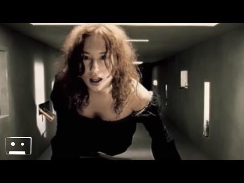 Tori Amos - Raspberry Swirl