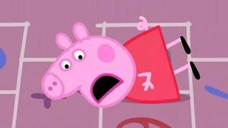 Video Kids TV and Stories - Peppa Pig Cartoons for Kids 82 MP3, 3GP, MP4, WEBM, AVI, FLV Juli 2019