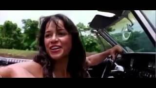 Nonton Los Bandoleros (Trailer) Film Subtitle Indonesia Streaming Movie Download