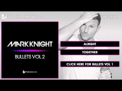 Mark Knight 'Together' (Original Club Mix)