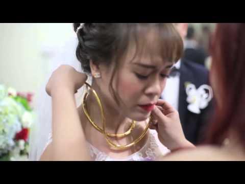 Wedding Lap Quoc Minh Tam