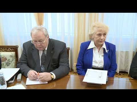 Igor Dodon a participat la ședința Comisiei pentru integritate și expertiză juridică din cadrul Consiliului societății civile pe lîngă Președintele Republicii Moldova