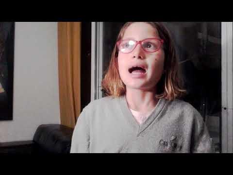 Austrilian women nude video