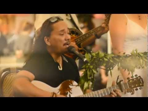 Hawaiian Music - Every Thursday in June from 5 - 7 pm, Hawaiian Airlines hosted live entertainment in Pershing Square where New Yorkers experienced the Hawaiian tradition of ...