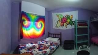Amazing 3 rooms holiday home in Corralejo Fuerteventurahttps://www.corralejocheapaccommodation.com/corralejo-apartments/casa-lollo