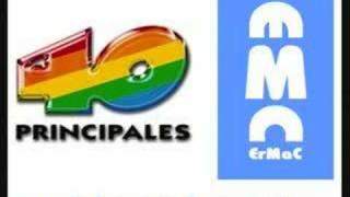 Broma Telefónica: Prueba De Novios Con La Lesbiana Salida