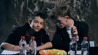Video Bars and Melody - Beautiful MP3, 3GP, MP4, WEBM, AVI, FLV Agustus 2018
