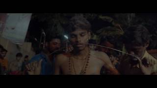 Sexy Durga Movie Trailer