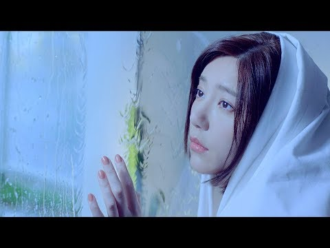 郭雪芙 Puff Kuo - 愛過 Loved (華納 Official HD 官方MV)
