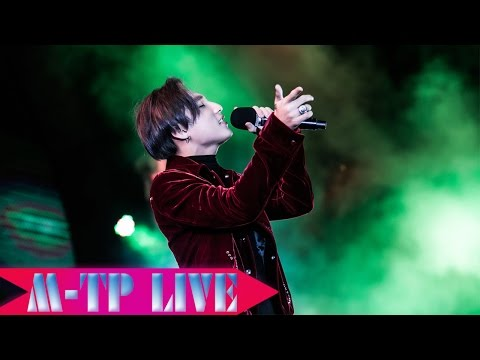 Em Của Ngày Hôm Qua - Sơn Tùng MTP  (Official MV) - Thời lượng: 4 phút, 54 giây.