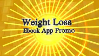 Weight Loss! YouTube video