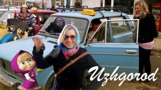 Uzhgorod Ukraine  city images : Ukraine. Booze trip to Uzhgorod!