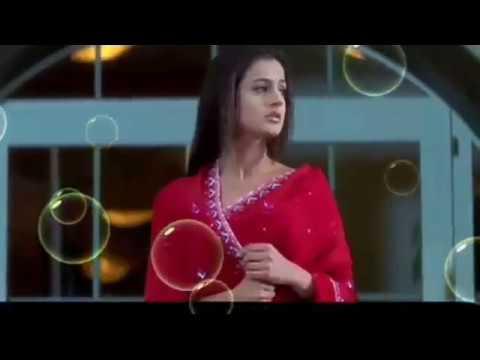 Video Bepanah Pyaar Hai Aaja Tera Intezaar Hai Aajaa | 2 download in MP3, 3GP, MP4, WEBM, AVI, FLV January 2017