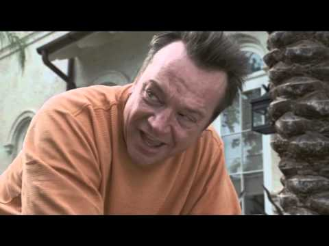 Tom Arnold In The Pool Boys - So Funny!