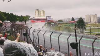 Nonton Max Verstappen  Unbelivable Recovery In Gp Brazil Of Formula 1 2016 Film Subtitle Indonesia Streaming Movie Download