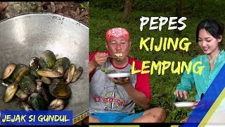 Video JEJAK SI GUNDUL | PEPES KIJING LEMPUNG (18/01/18) 1-3 MP3, 3GP, MP4, WEBM, AVI, FLV Maret 2019