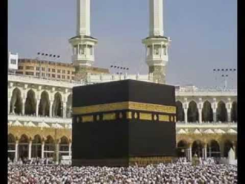 Video Beautifull Hamd of Allah Urdu download in MP3, 3GP, MP4, WEBM, AVI, FLV January 2017
