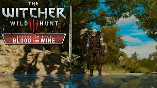 The Witcher 3: Blood and Wine Gameplay - # 44 - Bestes Schwert Aerondight Let's Play The Witcher 3: Blood and Wine● Mein Kanal: http://www.youtube.com/aliusLP● Playlist: https://goo.gl/rI8p4Y● Alle Playlists: https://goo.gl/wKFWbc● Erste Folge: https://youtu.be/JdhVYQsqCM0● Facebook: http://www.facebook.com/aliusLP● Twitter: https://twitter.com/aliusLP● Google+: http://goo.gl/dxQpaQThe Witcher 3: Blood and WineOffeneno Fantasy RPG von: CD PROJEKT RED  / Publisher: CD PROJEKT RED  (2015)Offizielle Internetseite: http://thewitcher.com/witcher3CD PROJEKT RED Internetseite: http://en.cdprojektred.com/Let's Play The Witcher 3: Blood and WineKommentiertes Gameplay von aliusLP (2016)