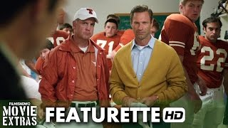 Nonton My All American  2015  Featurette   A Look Inside Film Subtitle Indonesia Streaming Movie Download