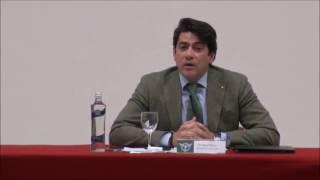 Cuando el alcalde de Alcorcón ofendió a las feministas