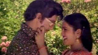 Abhimanyudu Songs | Suryudu Chustunnadu | Sobhan Babu, Radhika
