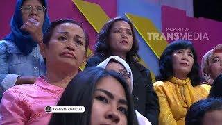 Video BROWNIS - Penonton Ikut Terharu Melihat Igun Dan Ayu (15/2/18) Part 1 MP3, 3GP, MP4, WEBM, AVI, FLV September 2019