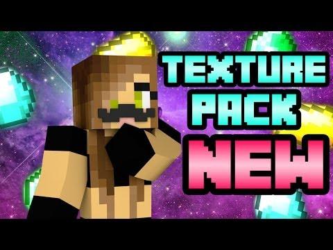 NEW Texture Pack Update! (Kricken's texture pack)