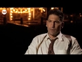Mob City Season 1 Promo 'Joe Teague'