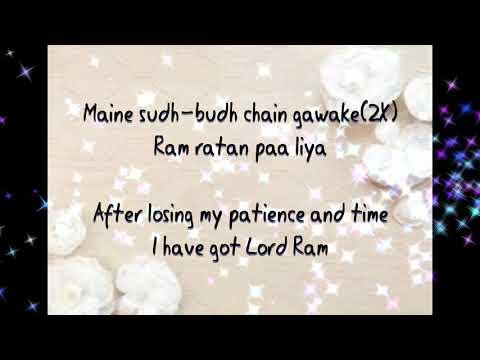 Ghar more pardesiya song lyrics KALANK MOVIE (English) with translation/Spring Dreams12