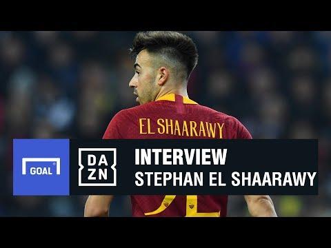 Stephan El Shaarawy: This is my advice for Nicolò Zaniolo... - Thời lượng: 4 phút, 10 giây.