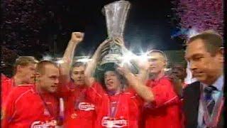 Video Liverpool 5 Alaves 4 16/05/2001 MP3, 3GP, MP4, WEBM, AVI, FLV Juli 2019