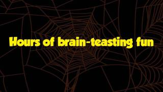 Tangled Webs YouTube video