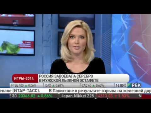 Зелёный фургон смотреть онлайн hd 720 на русском фильм