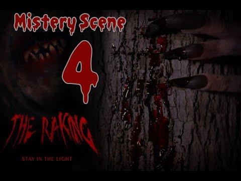 horror scene 4 the raking movie sub indo