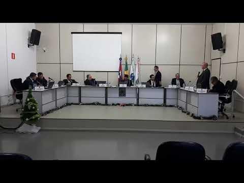 37ª SESSÃO PLENÁRIA DELIBERATIVA ORDINÁRIA DE 2018 PT.2