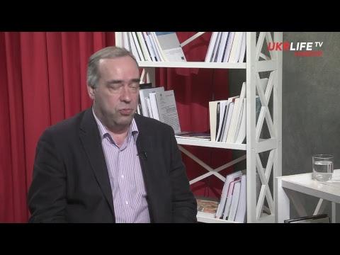 Ефір на UКRLIFЕ ТV 01.06.2018 - DomaVideo.Ru