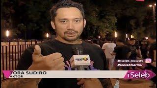 Download Video Kemeriahan Konser Gun N' Roses di Jakarta, Dari Artis Hingga Ojek Online Ikut Nonton - iSeleb 09/11 MP3 3GP MP4