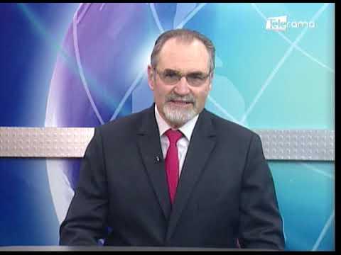 Antonio Borrero