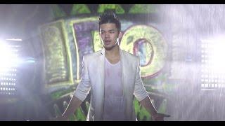 Vietnam Idol 2015 - Mashup Những Câu Chuyện Tình - MV, Viet nam Idol 2015, than tuong am nhac 2015, than tuong am nhac viet nam 2015